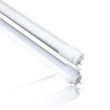 T8 1.2m 4FT 20W 2500lm Tube LED