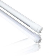 T8 4FT 1200mm 20W LED Tube with Ce, RoHS