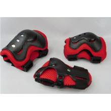 Защитная экипировка для детей на катании (HD-H006)