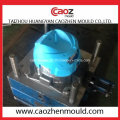 High Quality Plastic Vacuum Cleaner Mould in Huangyan