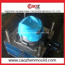 Hochwertige Kunststoff-Staubsauger-Form in Huangyan