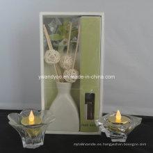 Duftol Vanilla Aroma Reed Diffuser