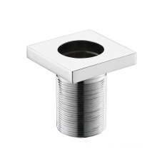 High Quality Zinc Alloy Handle Hardware Fittings