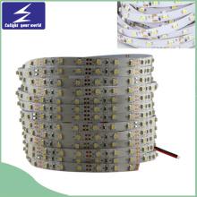 Свет прокладки СИД DC12V 3528