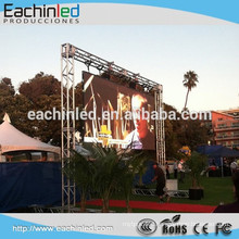lightweight, super-thin and semi-transparent 8mm pitch Led screen Event Equipment lightweight, super-thin and semi-transparent 8mm pitch Led screen Event Equipment