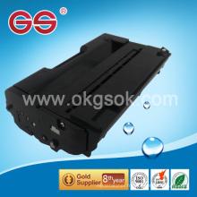 Cartouches de remplissage de toner Cartouche de toner compatible pour Ricoh imprimante laser sp3400 Achat en Chine