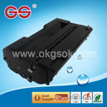 toner refilling machines Compatible toner cartridge for ricoh laser printer sp3400 buying from china