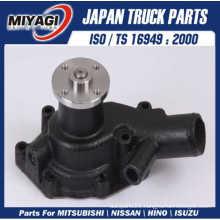 8-94376865-0 Isuzu 4bd1 Water Pump Auto Parts