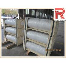 Aleación de Aluminio / Almino Ronda / Varilla Extrusionada