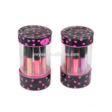 Manufacture Wholesale Cosmetic makeup kits
