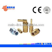 Hydraulik-, Form-Kühlmittel-Schnellkupplungen