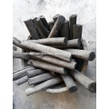 NATURAL WOOD CHARCOAL/ HARDWOOD MATERIAL & STICK SHAPE NATURAL WOOD CHARCOAL( BINCHOTAN) FOR BBQ USED