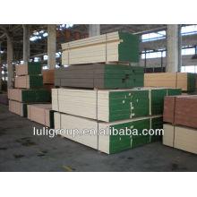 Fabricantes de madeira chinesa Engneering, Artificail madeira para venda!