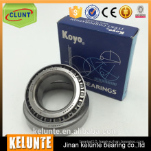 32219 taper roller bearing 95x170x45.5mm KOYO bearing 32219