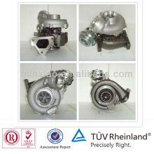 Turbo GT2256V 709838-5005 A6120960399 auf heißem Verkauf