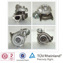 Turbo GT2256V 709838-5005 A6120960399 on hot sale