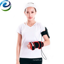 High Quality Easy Operating Safe Use Breathable Material Hand Heating Therapy Pad