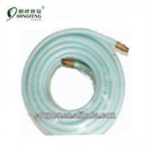 Lowest Price Flexible pvc transparent hose