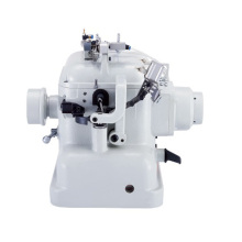 Direct Drive Fur Sewing Machine for Thin fur and middle fur with Servo Motor