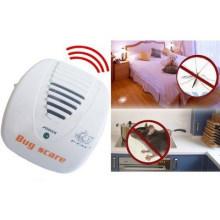 Mouse Rat Bug Pest Repellent Repeller