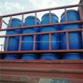 Detergent Raw Materials Usage Sles 70
