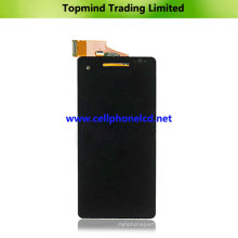 LCD with Touch Screen Panel for Sony Xperia V Lt25I
