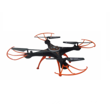6CH RC Quadcopter Drone With Wifi Camera