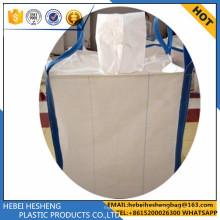impression personnalisée sac en plastique big bags 1000 kg