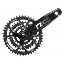 Chainwheel-FCMX7