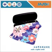 Microfiber Wipe Cloth
