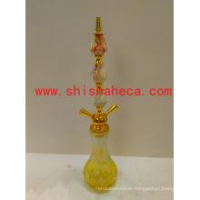 Beatles Style Fashion High Quality Nargile Smoking Pipe Shisha Hookah