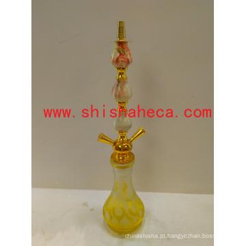 Beatles estilo moda alta qualidade Nargile fumar cachimbo Shisha Hookah