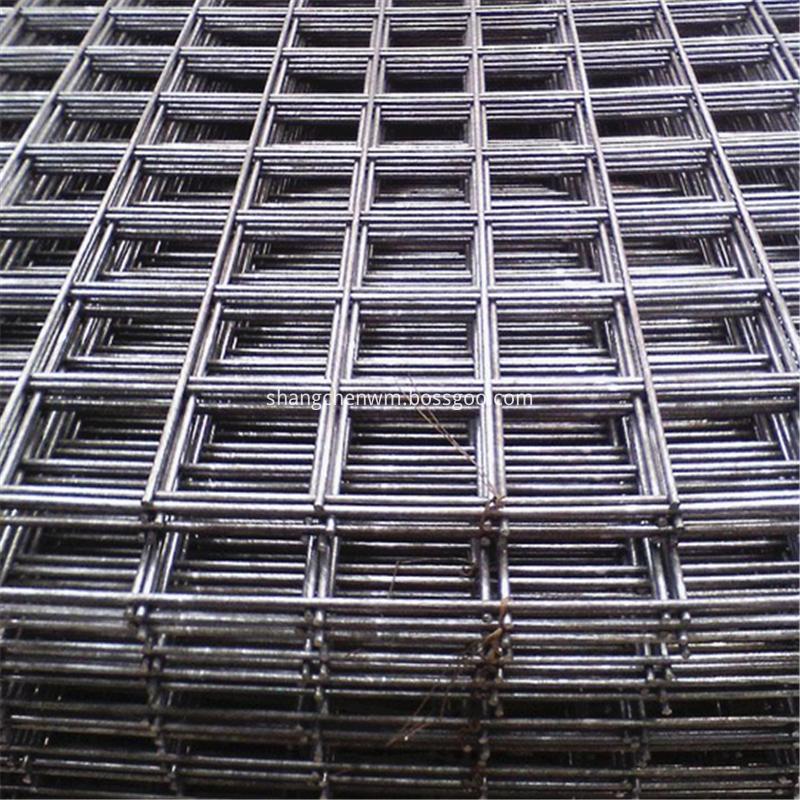 Building Net