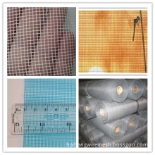 Window Screen Netting, Fiberglass Screen /Mosquito Screen Netting