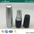 Astilla vacía Cosmetic Lipstick Tube Wholesale