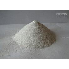 Pureza alta 99.5-99.9% vidro do bórax, pó do bórax, bórax