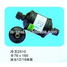 Thermo King Teile Klimaanlage Filtertrockner