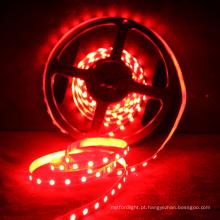 Fita LED flexível de festa