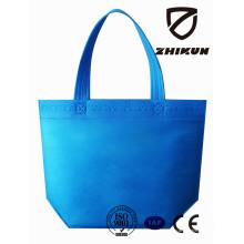 Billig Preis und kundengerechtes Spunbond Nonwoven Gewebe für Einkaufstaschen