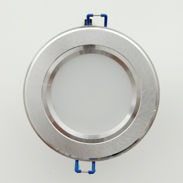 Ledde slim down light ledde downlights