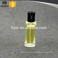 custom made high quality luxury paper empty perfume boxes
