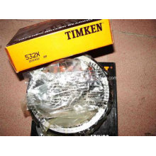 Good Quality America Timken Tapered Roller Bearing