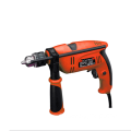 Power Tools Heavy Duty 13mm borrning maskin