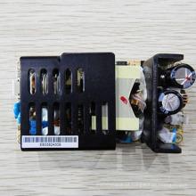 MEAN WELL Fonte de Alimentação com LED de Saída Única de 60W PLP-60-48