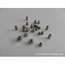 Metal Nuts & Metal Copper Nuts