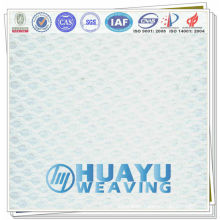 YT-0621,3d air mesh for cusion