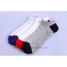 Men Cotton Sport Socks