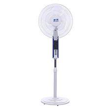 16 Inches 220V Remote Stand Fan