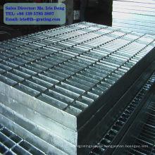 steel mesh flooring,steel grating,grating