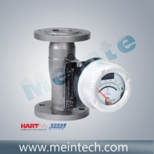 Metal Tube Variable Area Flowmeters